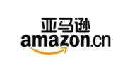 亚马逊海外购折扣码2020 中文网网EU英德百货......