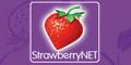 http://www.long365.cn/xianggangcaomei/优惠码,草莓网优惠券,草莓网折扣码,草莓网新人优惠码