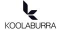 Koolaburra(天猫)券领取
