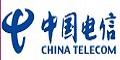 中国电信(江苏)券领取