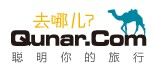 http://www.long365.cn/qunaerwang/优惠码,去哪儿网优惠券,去哪儿网折扣码,去哪儿网新人优惠码