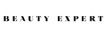 Beauty Expert 优惠码2020,Be......