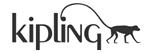 Kipling优惠码2020,Kipling官网......