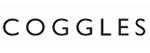 coggles优惠码,coggles官网全场精选......