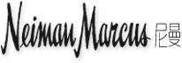 Neiman Marcus折扣码2021-尼曼美......