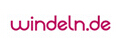 windeln2019优惠码,windeln.d