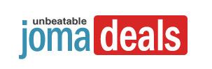 http://www.long365.cn/jomadeals/优惠码,JomaDeals优惠券,JomaDeals折扣码,JomaDeals新人优惠码