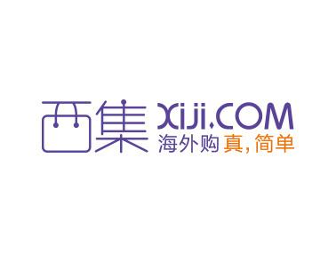 http://www.long365.cn/xijiwang/优惠码,西集网优惠券,西集网折扣码,西集网新人优惠码