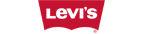 http://www.long365.cn/levis/优惠码,Levis优惠券,Levis折扣码,Levis新人优惠码