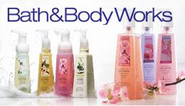http://www.long365.cn/bathbodyworks/优惠码,bathbodyworks优惠券,bathbodyworks折扣码,bathbodyworks新人优惠码