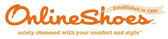 http://www.long365.cn/onlineshoes/优惠码,onlineshoes优惠券,onlineshoes折扣码,onlineshoes新人优惠码