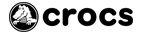 Crocs折扣码,Crocs官网任意订单20%优......