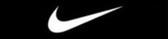 http://www.long365.cn/nike/优惠码,Nike优惠券,Nike折扣码,Nike新人优惠码