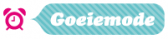 http://www.long365.cn/goeiemode/优惠码,Goeiemode优惠券,Goeiemode折扣码,Goeiemode新人优惠码
