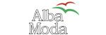 http://www.long365.cn/albamoda/优惠码,AlbaModa优惠券,AlbaModa折扣码,AlbaModa新人优惠码