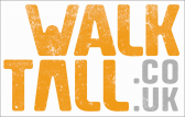 http://www.long365.cn/walktall/优惠码,Walktall优惠券,Walktall折扣码,Walktall新人优惠码