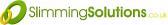 http://www.long365.cn/slimmingsolutions/优惠码,SlimmingSolutions优惠券,SlimmingSolutions折扣码,SlimmingSolutions新人优惠码