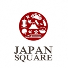 http://www.long365.cn/japansquare/优惠码,JAPANSQUARE优惠券,JAPANSQUARE折扣码,JAPANSQUARE新人优惠码