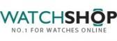 http://www.long365.cn/watchshop/优惠码,WatchShop优惠券,WatchShop折扣码,WatchShop新人优惠码