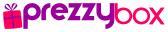 http://www.long365.cn/prezzybox/优惠码,Prezzybox优惠券,Prezzybox折扣码,Prezzybox新人优惠码