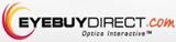 http://www.long365.cn/eyebuydirect/优惠码,EyeBuyDirect优惠券,EyeBuyDirect折扣码,EyeBuyDirect新人优惠码