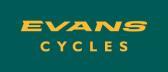 http://www.long365.cn/evanscycles/优惠码,EvansCycles优惠券,EvansCycles折扣码,EvansCycles新人优惠码