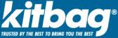 http://www.long365.cn/kitbag/优惠码,Kitbag优惠券,Kitbag折扣码,Kitbag新人优惠码