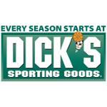 http://www.long365.cn/dickssportinggoods/优惠码,DicksSportingGoods优惠券,DicksSportingGoods折扣码,DicksSportingGoods新人优惠码