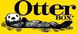 http://www.long365.cn/otterbox/优惠码,Otterbox优惠券,Otterbox折扣码,Otterbox新人优惠码