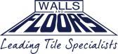 http://www.long365.cn/wallsandfloors/优惠码,WallsandFloors优惠券,WallsandFloors折扣码,WallsandFloors新人优惠码