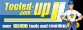 http://www.long365.cn/tooledup/优惠码,TooledUp优惠券,TooledUp折扣码,TooledUp新人优惠码