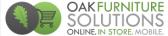 http://www.long365.cn/oakfurnituresolutions/优惠码,OakFurnitureSolutions优惠券,OakFurnitureSolutions折扣码,OakFurnitureSolutions新人优惠码