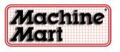 http://www.long365.cn/machinemart/优惠码,MachineMart优惠券,MachineMart折扣码,MachineMart新人优惠码