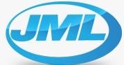 http://www.long365.cn/jmldirect/优惠码,JMLDirect优惠券,JMLDirect折扣码,JMLDirect新人优惠码