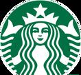 http://www.long365.cn/starbucks/优惠码,Starbucks优惠券,Starbucks折扣码,Starbucks新人优惠码