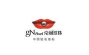 http://www.long365.cn/jingrunzhenzhu/优惠码,京润珍珠优惠券,京润珍珠折扣码,京润珍珠新人优惠码