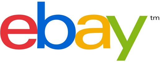 http://www.long365.cn/ebayuk/优惠码,eBay英国优惠券,eBay英国折扣码,eBay英国新人优惠码