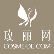 http://www.long365.cn/meiliwang/优惠码,玫丽网优惠券,玫丽网折扣码,玫丽网新人优惠码