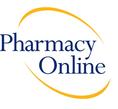 pharmacyonline折扣码2020,澳洲......