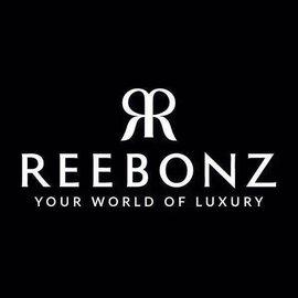 http://www.long365.cn/reebonz/优惠码,Reebonz优惠券,Reebonz折扣码,Reebonz新人优惠码