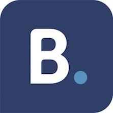 http://www.long365.cn/bookingcom/优惠码,Bookingcom优惠券,Bookingcom折扣码,Bookingcom新人优惠码