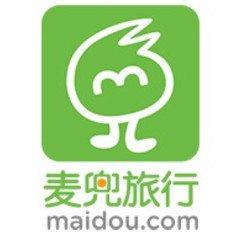 http://www.long365.cn/maidoulvxing/优惠码,麦兜旅行优惠券,麦兜旅行折扣码,麦兜旅行新人优惠码