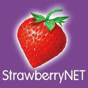 http://www.long365.cn/strawberrynet/优惠码,Strawberrynet优惠券,Strawberrynet折扣码,Strawberrynet新人优惠码