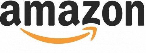 Amazon折扣码2020,官网现有DEESS最......