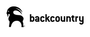 Backcountry促销优惠码: 女士服装甩卖......