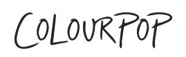 http://www.long365.cn/colorpop/优惠码,Colorpop优惠券,Colorpop折扣码,Colorpop新人优惠码