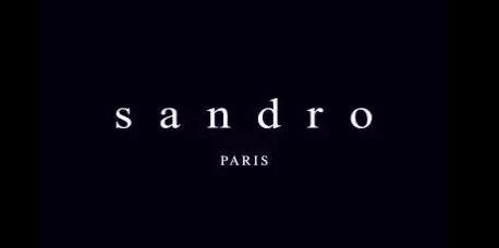 http://www.long365.cn/sandroparis/优惠码,sandroparis优惠券,sandroparis折扣码,sandroparis新人优惠码