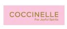 http://www.long365.cn/coccinelle/优惠码,Coccinelle优惠券,Coccinelle折扣码,Coccinelle新人优惠码