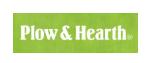 http://www.long365.cn/plowhearth/优惠码,Plow&Hearth优惠券,Plow&Hearth折扣码,Plow&Hearth新人优惠码
