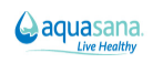 http://www.long365.cn/aquasanahomewaterfilters/优惠码,AquasanaHomeWaterFilters优惠券,AquasanaHomeWaterFilters折扣码,AquasanaHomeWaterFilters新人优惠码